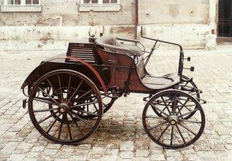 1891_Proto_Compiègne-1
