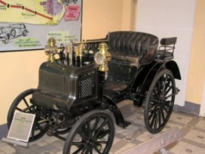 1896_Rochetaillee2