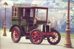 1900_B1_Rochetaillee
