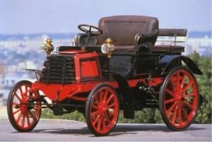 1901_B2_Toyota