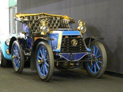 1902_A2