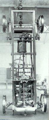 1907-Centaure allege