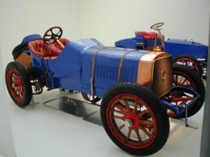 1908_GP_Mulhouse