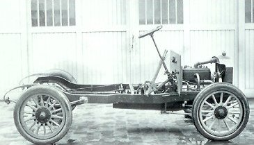 1909-X5
