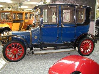1911_X5_Mulhouse