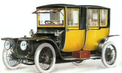 1912-X17ss