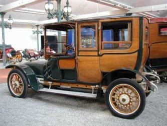 1912_X12_Mulhouse