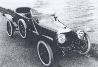 1912_X19_Louwman