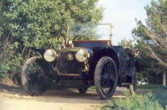 1913_X19
