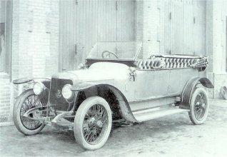 1919-X26ss torpedo