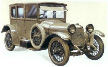 1919-X26ss