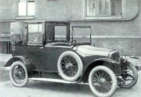 1920-X19Paul Panhard