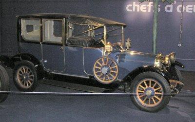 1920_X26_Mulhouse