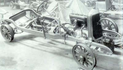 1921-X36ss