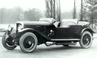 1924-X49ss 20CV Sport
