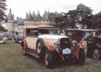 1925_X42