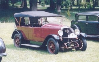 1926_X47