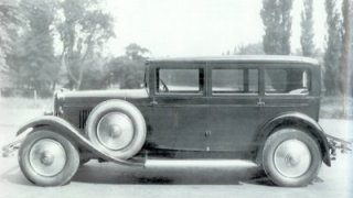 1928-X57ss