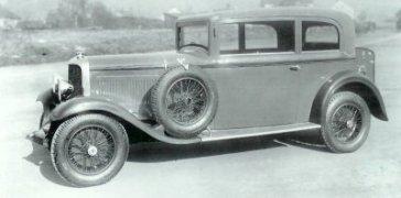 1928-X59ss