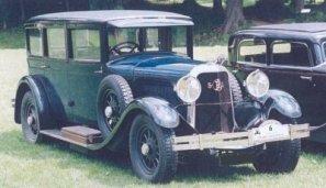 1928_X57