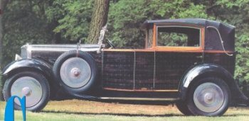 1929_X63