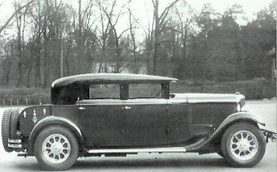 1930-X66ss