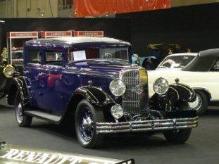 1930_X66