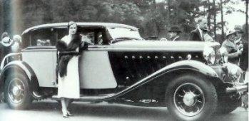 1931-X67ss
