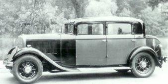 1931-X68