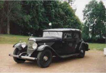 1931_X67