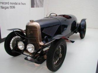 1932_X49_Mulhouse