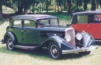 1933_X72