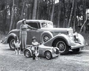 1934-X72ss1