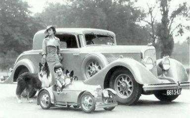 1934-X72ss2