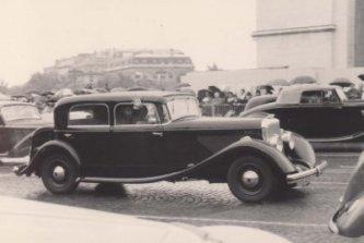 1935_X72