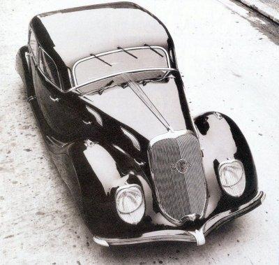 1936-Dynamic Haut