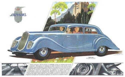 1936-Dynamic catalogue