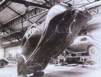 1936-Dynamic coque
