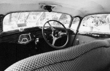 1936-Dynamic interieur