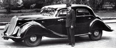 1936-Dynamic