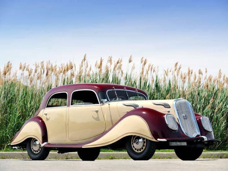 1936-panhard