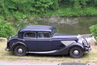 1936_X73
