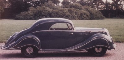 1936_X76_Coupe