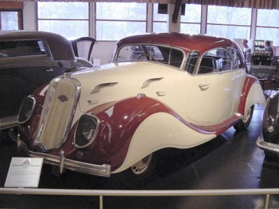 1937_X76_Rochetaillee