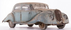 35-panhard-levassor-dynamic-berline-x77_1