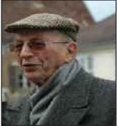 Jean Panhard