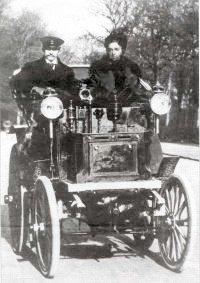 PL 1897