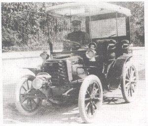 PL 1901 de Claude Monet