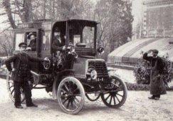 PL années 1910