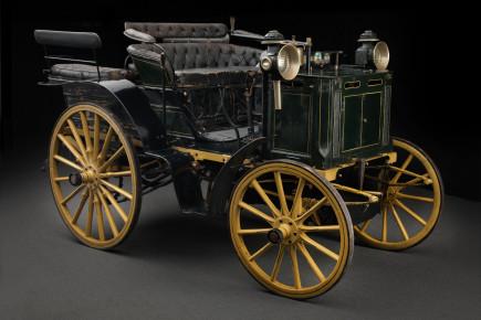 Panhard-Lavoisier-front-3-4-435x290